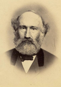 William_Huntington_Russell_Yale_class_of_1833