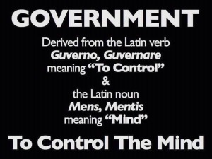 govern-ment