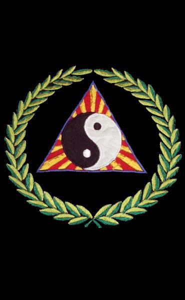 Illuminati Trending